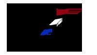 Man Calgary Logo